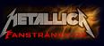 metallica-fanstranky.cz